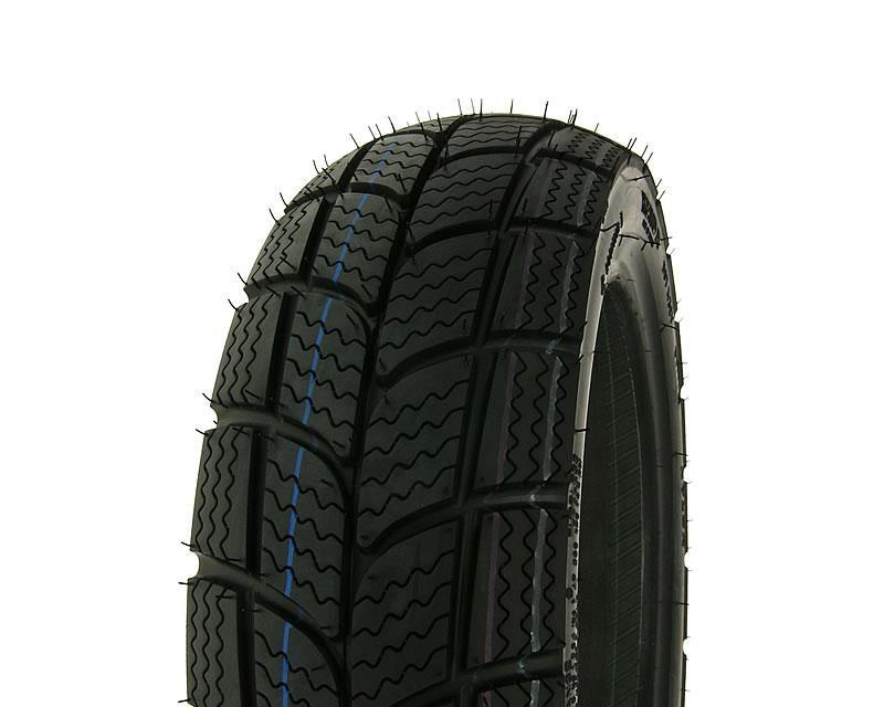 Reifen Kenda K701 M+S Winterreifen