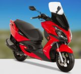 Kymco GRAND DINK 300i ABS