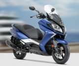 Kymco New Downtown 350i Abs+TCS